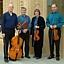 Muzyka instrumentalna w siedemnastowiecznej Polsce - The Parley of Instruments Renaissance Violin Band (Wielka Brytania)