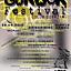 GoROCK Festival - Golub-Dobrzyń 2013