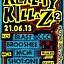 Reality Killaz 2