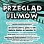 Studio Filmu FilMagia i Staromiejskie Centrum Kultury Młodzieży zapraszają na premierowe pokazy filmowe.