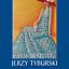 Wernisaż wystawy malarstwa Jerzego Tyburskiego