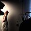 Dzień otwarty w Warszawskiej Szkole Fotografii i Grafiki Projektowej
