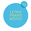 LPM'13 OSZIBARACK / SLG / MOTYL / SSSIXA WELD / DANIEL M KARLSSON / KEPA YEW / QUANTUM VJS / RE:FORMAT cz.1