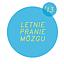 LPM'13 CLARITY / REZA / ECLIPSE / HATTI VATTI / MACK / NATALIA MACIEJEWSKA