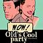 OLD's COOL Party w KAŻDĄ SOBOTĘ!