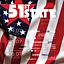 04-06.07 | PLATINIUM THE 51ST STATE
