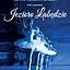 """""""Jezioro łabędzie"""" w wykonaniu Royal Russian Ballet"""