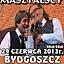 Kabaret Masztalscy