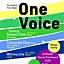 Koncert finałowy One Voice