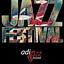 Międzynarodowy Festiwal ADI JAZZ
