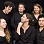TZADIK FESTIWAL 2013 - Me la Amargates Tú Ensemble