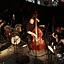 TZADIK FESTIWAL 2013 - Meadow Quartet with Tomas Dobrovolskis
