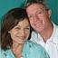 Tantryczne sekrety- przewodnik po intymności i miłości dla singli i par, Kerry i Diane Riley