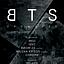 BTS Showcase #1 @ Luzztro 20.07.13