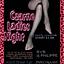 Czarne Ladies Night - czyli najbardziej kobieca impreza w Warszawie