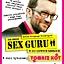 Jak zostać Sex Guru w 247 łatwych krokach