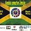 Mandala connection Jamajka