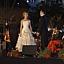 VII SUMMER MUSIC FESTIVAL - WIELICZKA 2013