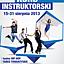 Intensywny kurs instruktorski w Egurrola Dance Studio – Zapraszamy 15-31 sierpnia!