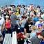 Kolejne lato z Befor Frost Boat Party przed nami!