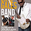 Koncert zespołu Eric Gales Band