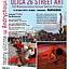 ULICA 26 STREET ART XXVI Międzynarodowy Festiwal Teatrów Ulicznych