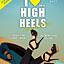 I ♥ HIGH HEELS Summer Edition!