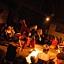 WARSZTATY FESTIWALOWE w Teatrze Węgajty// FESTIVAL WORKSHOP in Węgajty Theater