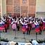 """Koncert jubileuszowy """"Hajduków"""""""