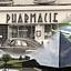 Firma Pierre Fabre Dermo - Cosmétique zaprasza na Święto Francji na Francuskiej