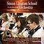 Koncert Simon Langton School Orchestra