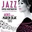 Koncert Akiko & Marcin Olak Trio - Jazz dwóch kontynentów