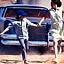 """OKO PROROKA - kino psychoaktywne - POKAZ FILMU """"THE CAR"""""""