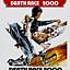 """OKO PROROKA - kino psychoaktywne - POKAZ FILMU """"DEATH RACE 2000"""""""