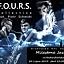 Noc Jazzu 2013 -  F.O.U.R.S feat. Piotr Schmidt