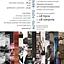 """Wystawa pt. """"AUTO-FOTO-REFERENCJE"""" w Galerii Wydziału Mediów, Aktorstwa i Reżyserii WST"""