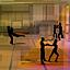 Warsztaty tańca użytkowego