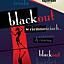 BLACKOUT - środy z czarną muzą w Rajzefiber