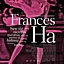 """Frances Ha"" w repertuarze ""Naszego Kina"""