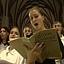 #NIE JESTEŚ MI OBOJĘTNY: Lekcja śpiewu i Lekcja śpiewu II – prace wideo Artura Żmijewskiego