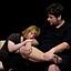 #NIE JESTEŚ MI OBOJĘTNY: Jérôme Bel / Theater HORA Disabled Theater