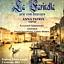"""Koncert """"La Farinella- arie con bravura"""" Silesia Sonans 2013"""