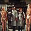 """Pokaz filmu """"Ciało dla Frankensteina"""" z okazji urodzin Andy'ego Warhola"""