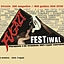 FUGAZI FESTiwal: TZX Xenna, The Analogs, Ofensywa, Kolaboranci, Farben Lehre, Inkwizycja
