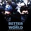 Aby zmienić świat