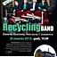 Koncert zespołu Recycling Band