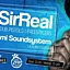 MC SirReal (DUB PISTOLS | FREESTYLERS ) feat. DJ Romi Soundsystem @ La Playa