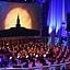 """""""Planety"""" Gustawa Holsta - koncert multimedialny"""