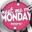Meet Me on Moday