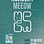 Meeow - koncert w Mile Stone!